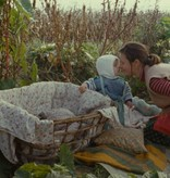 Lumière Cinema Selection Y'AURA T'IL DE LA NEIGE À NOËL?