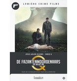Lumière Crime Films DE FAZANTENMOORDENAARS