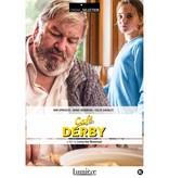 Lumière Cinema Selection CAFÉ DERBY   DVD