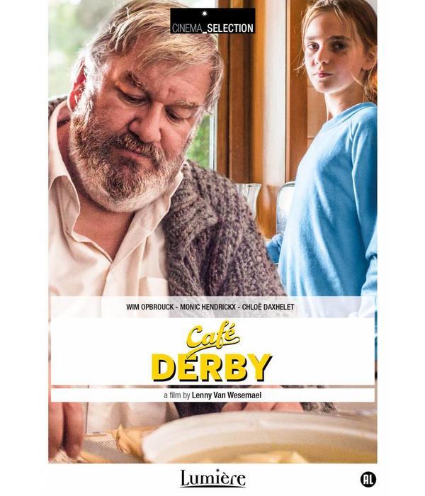 Lumière Cinema Selection CAFÉ DERBY