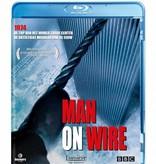 Lumière Classics MAN ON WIRE (Blu-ray)