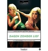 Lumière Cinema Selection DAGEN ZONDER LIEF | DVD