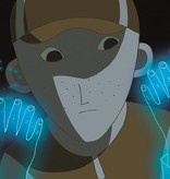 Lumière PHANTOM BOY
