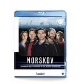 Lumière Crime Series NORSKOV SEIZOEN 1 | BLU-RAY
