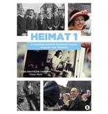 Lumière Series HEIMAT 1 - RESTORED (NIEUW)