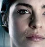 Lumière Crime Series FOLLOW THE MONEY | DVD
