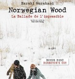 Lumière NORWEGIAN WOOD (SPECIAL EDITION)