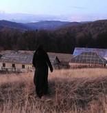 Lumière BEYOND THE HILLS | DVD