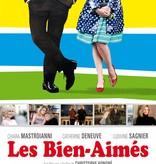 Lumière LES BIEN-AIMÉS |DVD