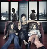 Lumière CALL GIRL | DVD