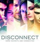 Lumière DISCONNECT | DVD