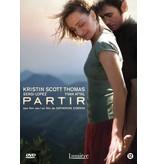 Lumière PARTIR | DVD