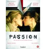 Lumière PASSION | DVD