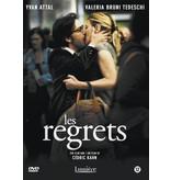 Lumière LES REGRETS | DVD