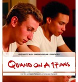 Lumière Cinema Selection QUAND ON A 17 ANS | DVD