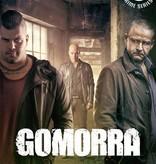 Lumière Crime Series GOMORRA Seizoen 2 | DVD