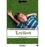 Lumière Cinema Selection BOYHOOD