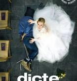 Lumière Crime Series DICTE Seizoen 3 | DVD