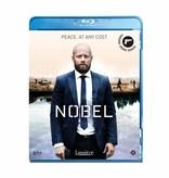 Lumière Crime Series NOBEL (Blu-Ray)
