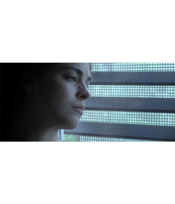 Lumière Crime Series FOLLOW THE MONEY SEIZOEN  2 | DVD