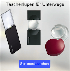 lupe-online.de