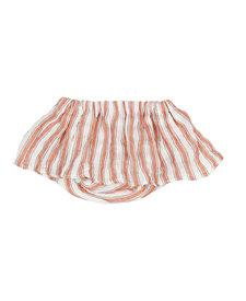Skirt Goldie Brick