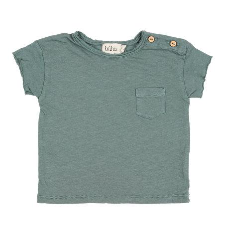 T-shirt Cedric Musk