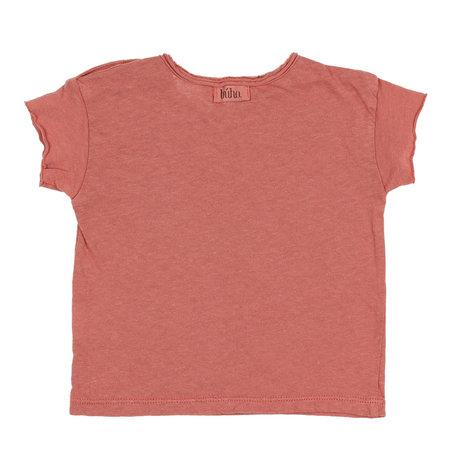 T-shirt Cedric Brick