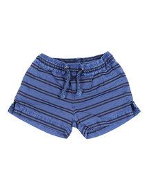 Swimsuit Hans Stripes Blue