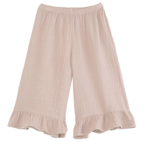 Trousers Nude
