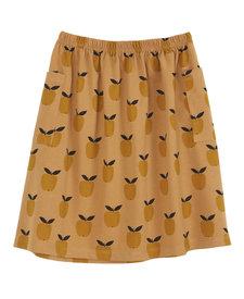 Skirt Pommes