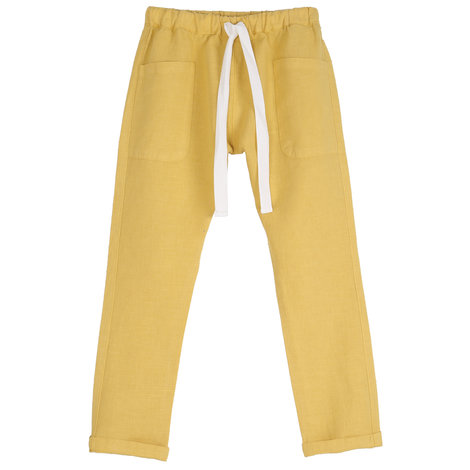 Trousers Mais