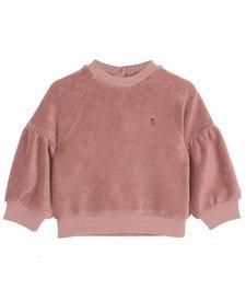 Sweatshirt Sienne