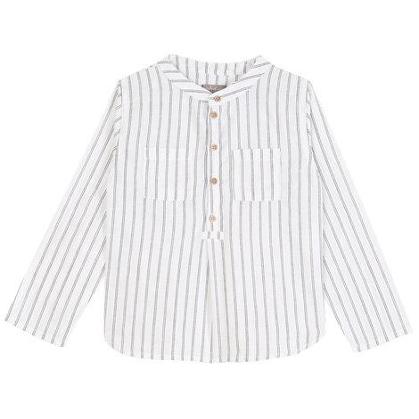 Overhemd Stripes