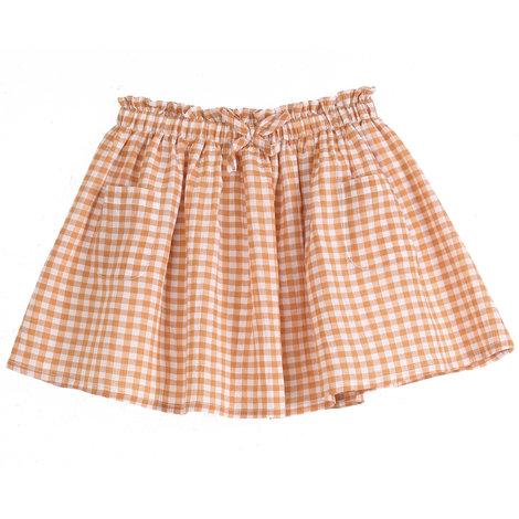 Skirt Vichy