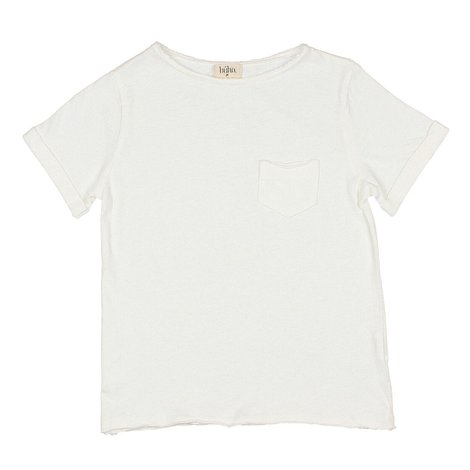 T-shirt James White