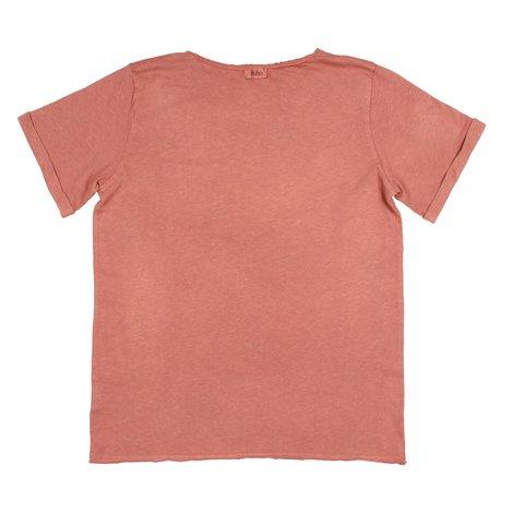 T-shirt James Brick