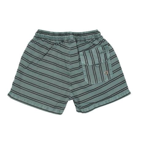 Swimsuit Hansel Stripes Musk