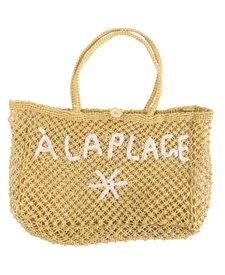 Bag 'A La Plage'
