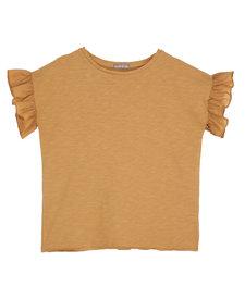 T-Shirt Maple