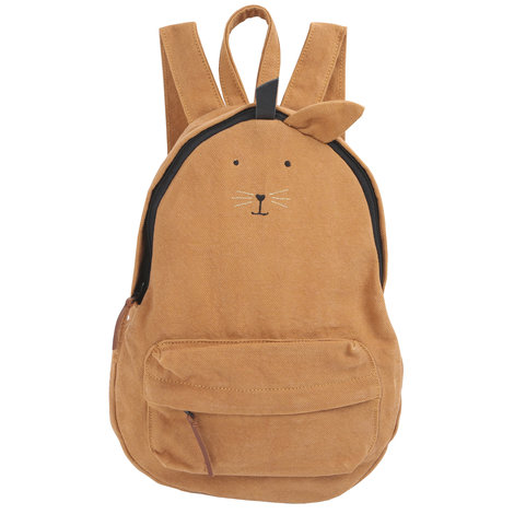 Backpack Maple