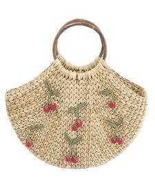 Bag Cerises