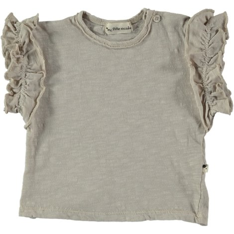 T-Shirt Anabel Stone
