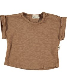 T-Shirt Anton Tile