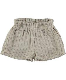 Shorts Capri 81 Stone