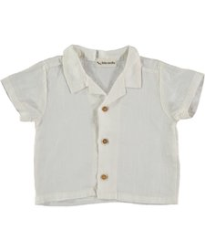 Shirt Oriol