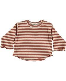 T-shirt Samy