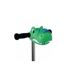 Scootaheadz Dino