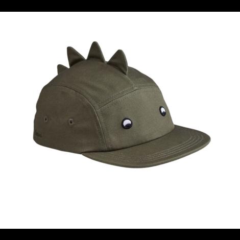 Rory Cap Dino