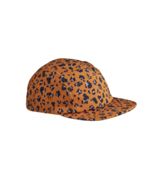 Rory Cap Leopard